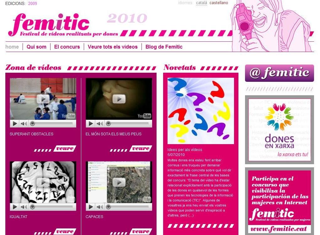 www.femitic.cat