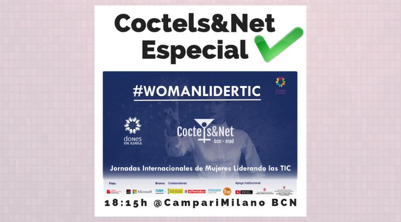 Coctels_net_Especial_.png
